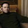 Andrew Solomon Far From the Tree