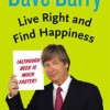 dave-barry-book-cover-bonnie-berman-wlrn