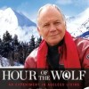 Hour of the Wolf by Paul Lipton