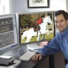 david-pogue-photo-bonnie-berman-wlrn