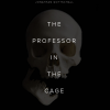 prof-in-the-cage-book-bonnie-berman-wlrn