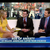 anxiety-on-fox-bonnie-berman-wlrn