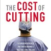 the-cost-of-cutting-book-cover-bonnie-berman-wlrn