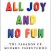all-joy-and-no-fun-book-bonnie-berman-wlrn