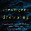 strangers-drowning-bonnie-berman-wlrn